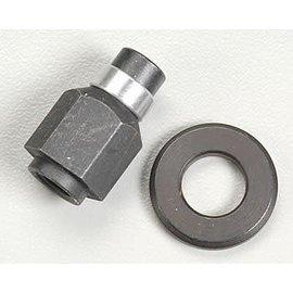 Tru Turn Prop Adapter Kit 2 Stroke 7x1mm