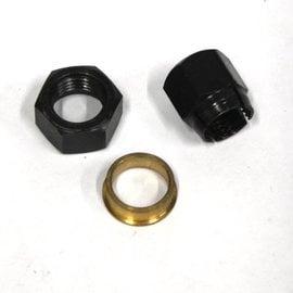 MPI Spinner Adapter Kit  8x1.25mm