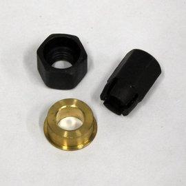 MPI Spinner Adapter Kit  6x1mm