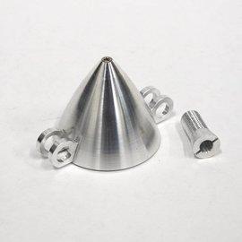 Maxx Folding Prop Spinner/Hub 4-5mm 45mm
