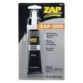 ZAP Goo 1 oz