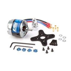 E-Flite Power 46 BL Motor 670Kv