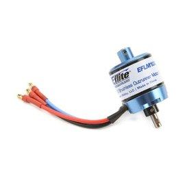 E-Flite 10 1300kv Brushless Motor: Ultimate 2