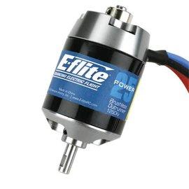 E-Flite Power 25 BL Outrunner 1250Kv