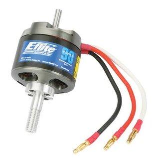 E-Flite Power 90 BL Motor 325Kv