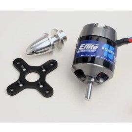 E-Flite Power 15 BL Motor