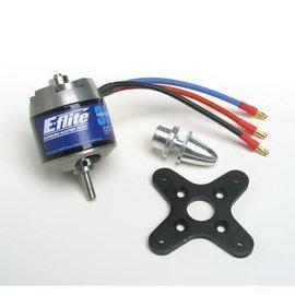 E-Flite Power 32 BL Motor 770Kv