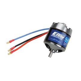 E-Flite Power 52 BL Motor 590Kv