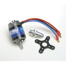 E-Flite Power 25 BL Motor 870Kv