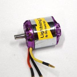 Skyshark Lightning 300 Brushless Motor