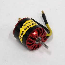 Skyshark Lightning 30HS Brushless Motor