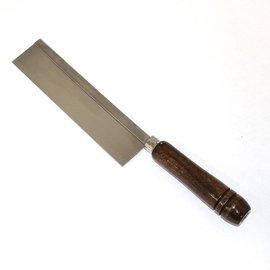 35-550 Razor Saw Fine Kerf 42 TPI