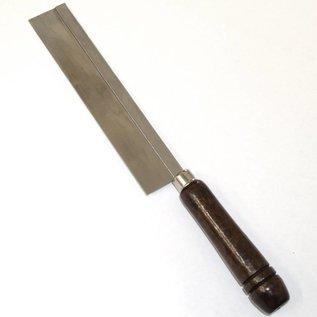 35-300 Razor Saw Thick Kerf Woodcraft 24 TPI