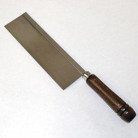 35-350 Razor Saw Thick Kerf Woodcraft 14 TPI