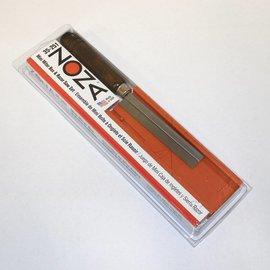 35-251 Miter Box & 35-200 32 TPI Ultra Thin Razor Saw