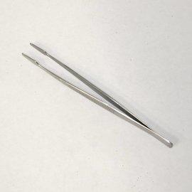Tweezers Flat Blade 37-543