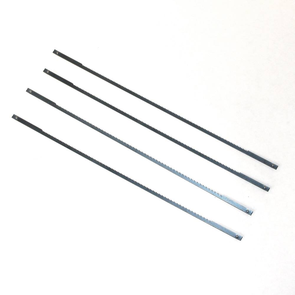 36-676 Coping Saw Blades 24 TPI - SkyShark RC Corporation