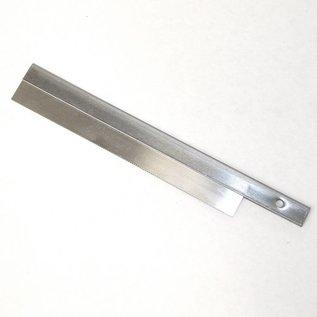 36-119 Razor Saw Blade 32 TPI Angled