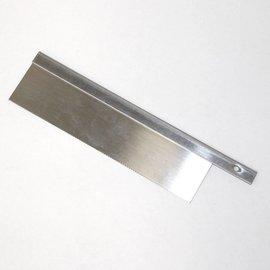 36-555 Razor Saw Blade 32 TPI