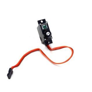 DSV130 3-Wire Digital Servo Met