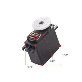 Hitec HS-5495BH HV Digital Karbonite Gear Sport Servo