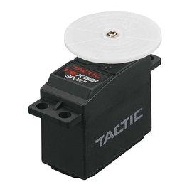 Tatic TSX35 Standard Servo Sport