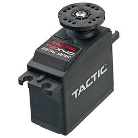 Tatic TSX40 Standard Servo High Speed MG 2BB