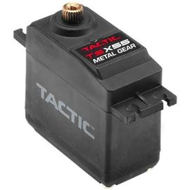 Tatic TSX55 Standard Servo Ultra Torque MG 2BB