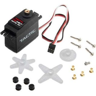 Tatic TSX57 Standard Servo Digital Ultra Torq MG 2BB
