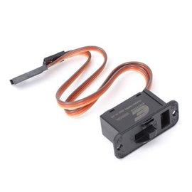 EVO 3 Wire Ignition RX Switch