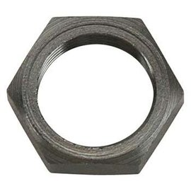 O.S. Exhaust  Pipe Nut