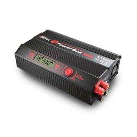 Hitec ePowerBox 30
