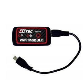 Hitec WiFi Mod X2AC+ Phone Ap