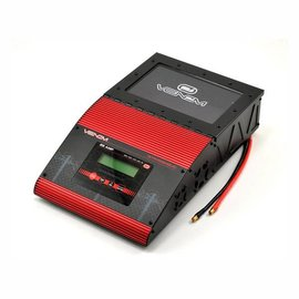 Venom Stronghold Fire Safe Charger 500w DC