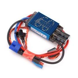 Eflite 60-Amp Pro Switch-Mode BEC Brushless ESC (V2)