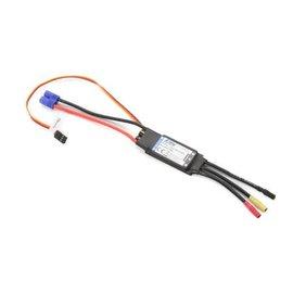 E-Flite 40 amp Brushless ESC w/BEC