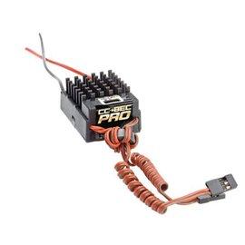CASTLE BEC PRO V2 12S, 20 amps