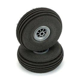 "Dubro Super Lite Wheels Foam 2"""