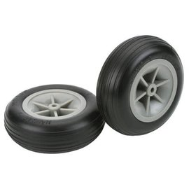 "H9 Pro-Lite Wheel  3"""