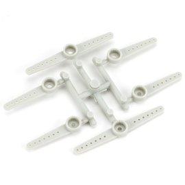 Dubro Servo Arm XL Airtronics Micro