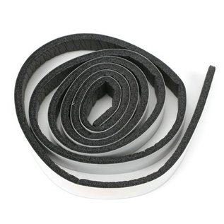 Dubro Instant Stik Foam Tape  3 ft.