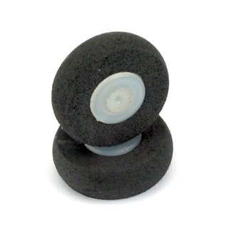 Dubro Mini Lite Wheels Foam 1-1/2""