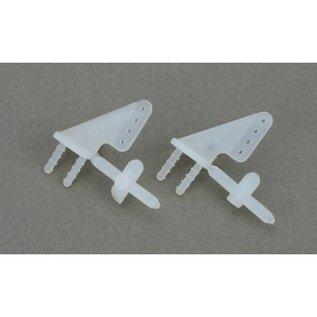Dubro Micro Control Horns