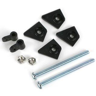 Dubro Adjustable Control Horn Medium