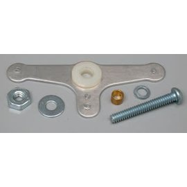Bellcrank Assembly Small