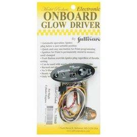 Sulivan Onboard Glow Ignitor - Single