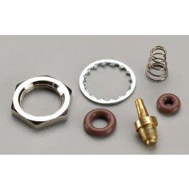 Dubro #334 Fuel Valve Rebuild Kit