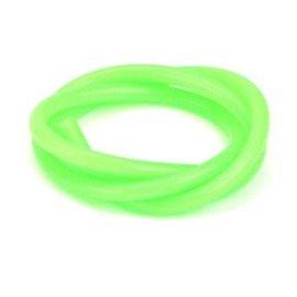 Dubro Glow Fuel Tubing Medium /Foot Green