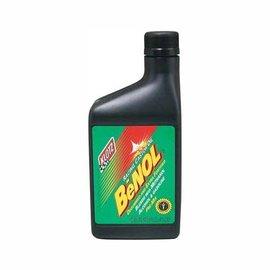 Benol 2-Stroke Oil w/Castor Pint