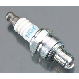 NGK Zenoah G23 Spark Plug
